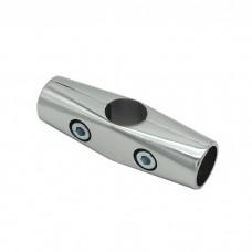 UNO 03 d-25 мм Соеденение для 4-х труб 6433