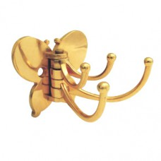 Крючок 805 золото