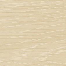 Кант накладной текстурированный U-16мм Дуб Атланта