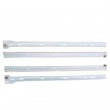 Направляющие роликовые 450/0,9мм (А-10)