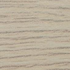 Кромка клеевая 19мм Шервуд светлый 3140