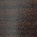 Кромка клеевая 40мм Венге (3084)