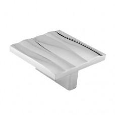 Ручки мебельные 2082-32 хром