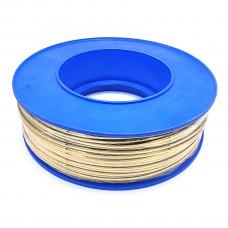 Профиль под золото гибкий 8,0*3,5мм