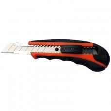 Нож-автомат. NovoCRAFT