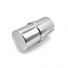 Соединитель труб d-50 R-10 А
