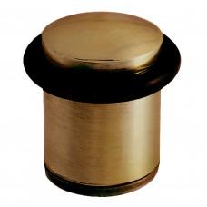 Ограничитель дверной М71С бронза