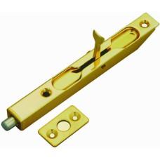Ригель М10 золото