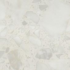 Кромка 3000*32/1мм б/к №28 Белые камешки