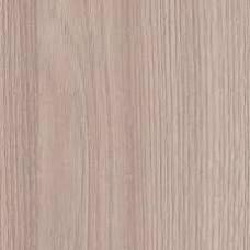 Кант накладной текстурированный U-16мм ясень шимо светлый