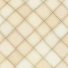 Кромка 3000*32/1мм б/к №176 Мозайка