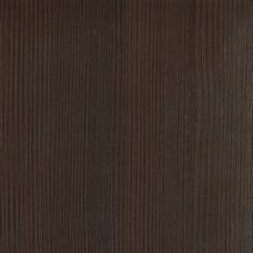 Кромка 3000*32/1мм б/к №135 Дуглас темный