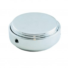 Заглушка для барной стойки d-50мм (Z-001)