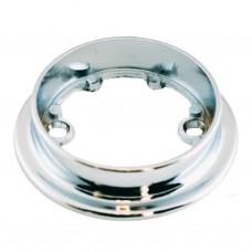 Кольцо нижнее фиксирующее для стойки d-50мм (Z-007-WO)