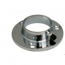 504 Штангодержатель d 25мм металл 1,2мм