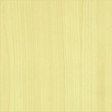 Кант врезной текстурированный Т-16мм сосна беленая