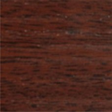 Кант накладной текстурированный U-16мм тосканский орех /100!!!/