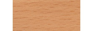 Кромка клеевая 19мм  Бук Бавария светлая 5151