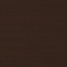 Кромка клеевая 19мм Венге 3084