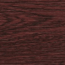 Кромка клеевая 19мм Красное дерево 5646