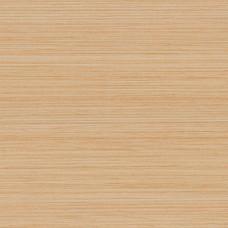 Кромка клеевая 19мм Легно светлый 3082