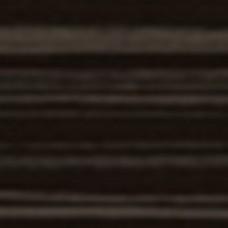 Кромка клеевая 19мм Макассар 3142