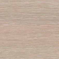 Кромка клеевая 19мм Набукко 3144