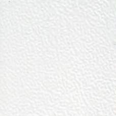 Кромка ПВХ - Белый 19/2мм без клея (100м) 01А4