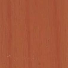 Кромка ПВХ - Вишня оксфорд 19/2мм без клея (100м) 02В14