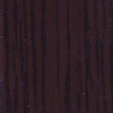 Кромка ПВХ - Венге 29/2мм без клея (100м) 02В4