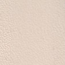 Кромка ПВХ - Кремовый 19/2мм без клея (100м) 01А3