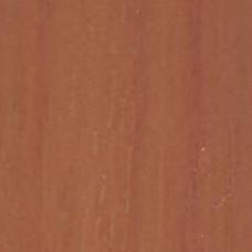 Кромка ПВХ - Ольха светлая 19/2мм без клея (100м) 02В7