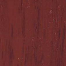 Кромка ПВХ - Орех мария луиза 19/2мм без клея (100м) 02В15