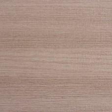 Кромка ПВХ - Ясень шимо темный19/0,4мм без клея (200м) 60511-Y3