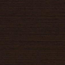 Кромка ПВХ - Венге 26/2мм без клея (100м) 02В4