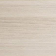 Кромка ПВХ - Ясень шимо светлый 19/0,4мм без клея (200м) 60510-Y3