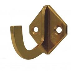 Крючок 003 золото