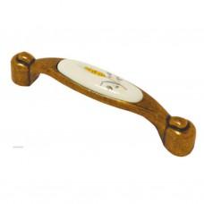 Ручка мебельная А45-96-CS