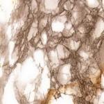 Пленка самоклеящаяся 0,45*8м М0046 мрамор коричневый