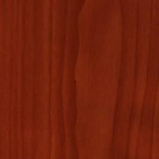 0116W св. дерево 0,45*8м пленка самоклеящаяся