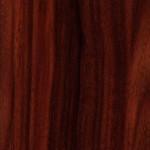 Пленка самоклеящаяся 0,45*8м W0120 дерево