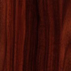 0120W дерево 0,45*8м пленка самоклеящаяся