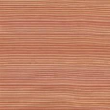 0145W св. дерево 0,45*8м пленка самоклеящаяся