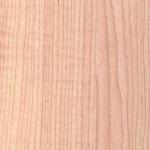 Пленка самоклеящаяся 0,45*8м W0148 св. дерево