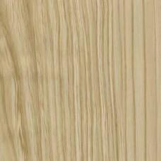 0165W дерево 0,45*8м пленка самоклеящаяся
