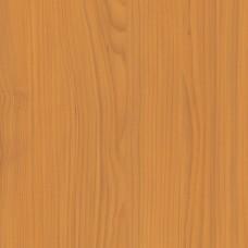 Пленка самоклеящаяся 0,45*8м W0169 дерево