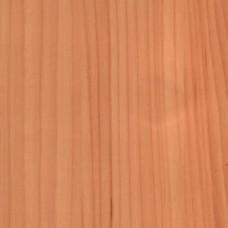 0170W св. дерево 0,45*8м пленка самоклеящаяся