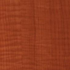 0175W св. дерево 0,45*8м пленка самоклеящаяся