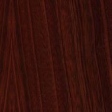 Пленка самоклеящаяся 0,45*8м W0182 св.дерево