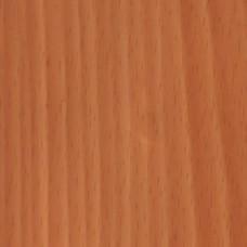 0187W св.дерево 0,45*8м пленка самоклеящаяся